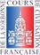 Cours de Civilisation Française de la Sorbonne