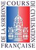 CCFS – Fondation Robert de Sorbon